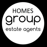 Homes Group Estate Agents - St Albans - Sunshine - Foots